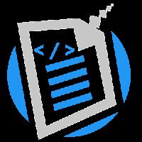 Our Code Editor Premium