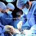 Obat Luka Habis Operasi Di Apotik