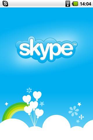 Skype téléchargement gratuit pour téléphone mobile