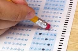 Soal UAS Bahasa Indonesia Kelas 6 Semester 1 + Kunci Jawaban