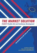 http://eureferendum.com/themarketsolution.pdf