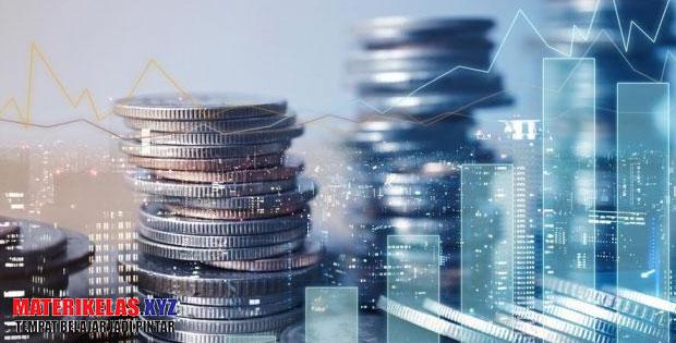 Materi Kelas 10 Dasar-dasar Perbankan Kurikulum 2013
