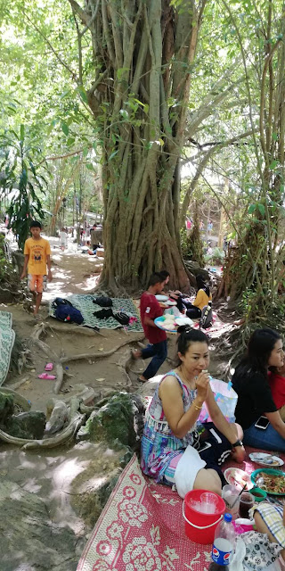 Bangkok Thailand PRIVATE TOUR GUIDE