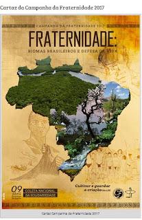 http://www.campanhadafraternidade2017.com.br/