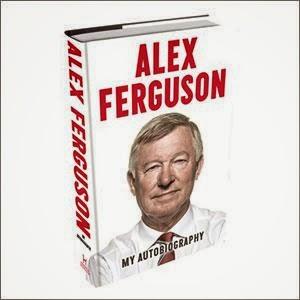 Autobiography alex free epub my download ferguson