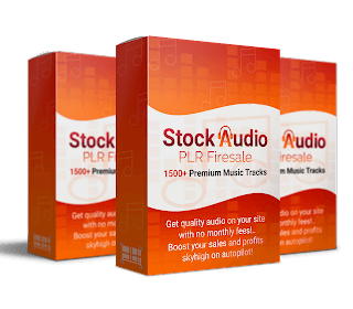 1 click to download all royalty free music free of charge