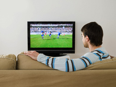 cara, nonton, tv, online, streaming, lewat, hp, bb, iphone, android