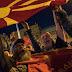 Βαθαίνει η κρίση στην ΠΓΔΜ: Στο κενό η πρόταση Ιβάνοφ