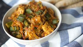 http://www.hungryforgoodies.com/2018/03/chicken-bhindi-salan-recipe.html