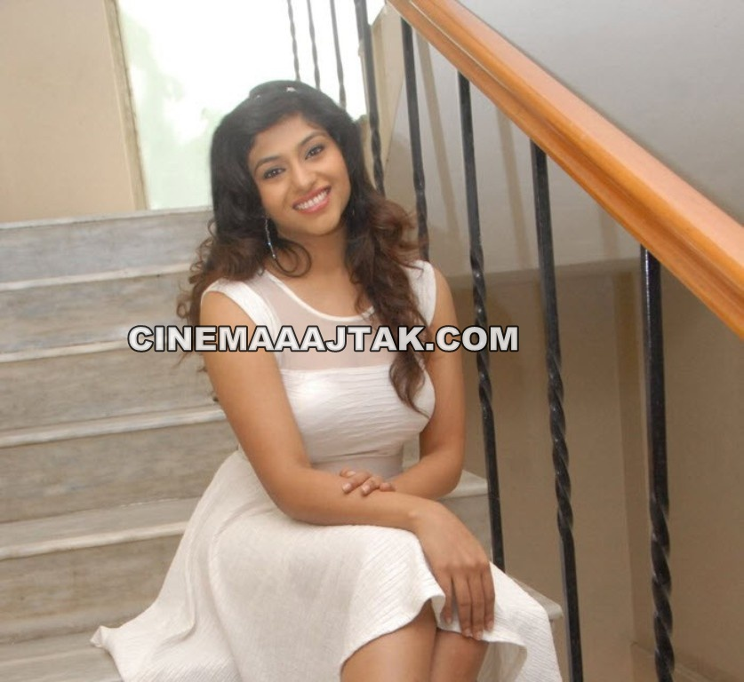 Lakshmi Nair Hot Photo Gallery