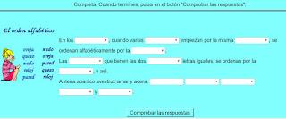 https://capitaneducacion.blogspot.com.es/2015/07/3-primaria-lengua-el-abecedario-8.html