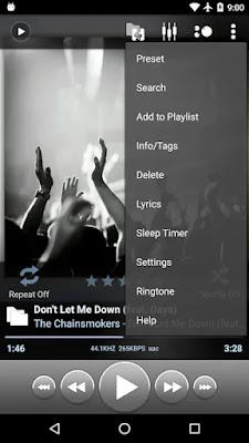تحميل تطبيق Poweramp Music Player unnamed+%2875%
