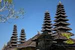 has long been equated amongst an exotic paradise Bali Travel Tips