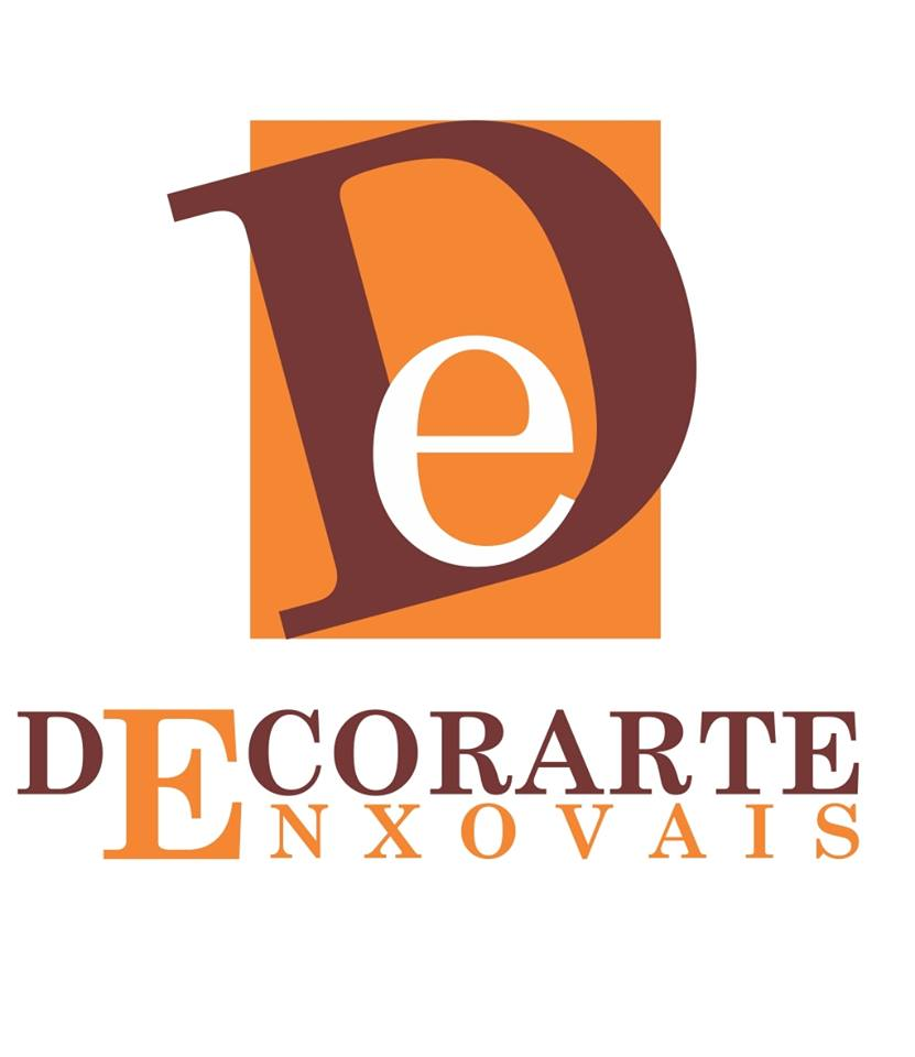 DECORARTE ENXOVAIS