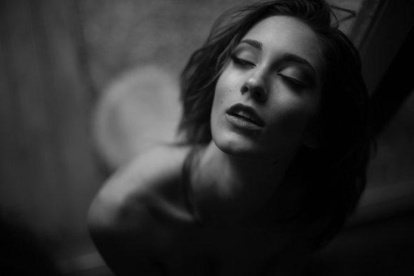 Billy Nguyen 500px fotografia mulheres modelos fashion preto e branco beleza arte