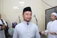 Pendaftaran Bakal Calon Presiden Mahasiwa telah dibuka