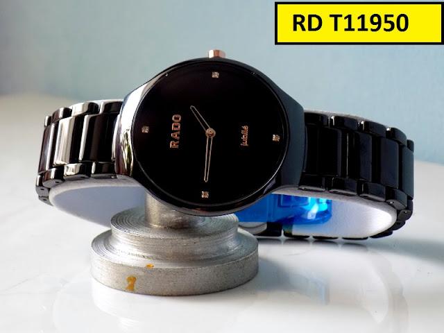 Đồng hồ nam RD T11950