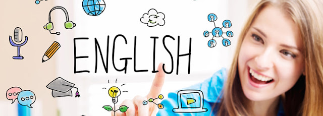English Homework Help Online: Sight and also Also Find Out 3