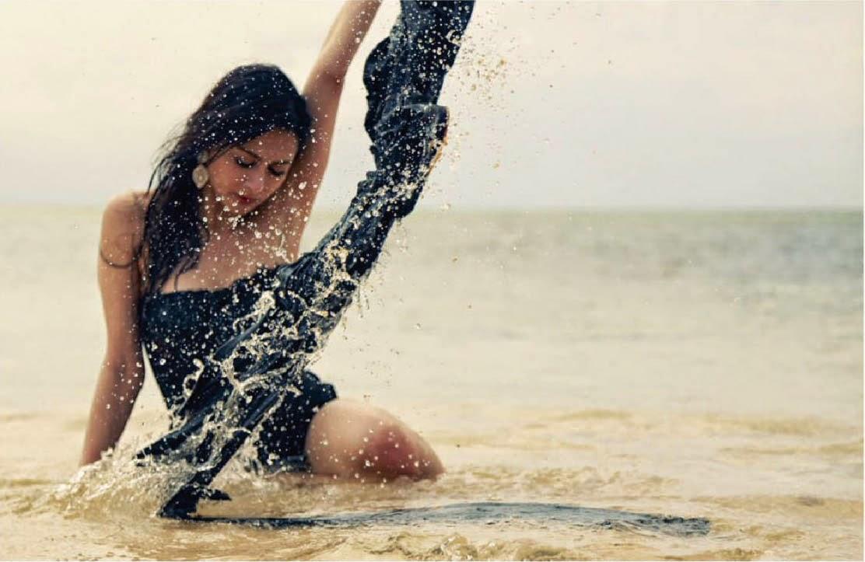Marian Rivera Nude Pics 63