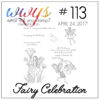 http://whatwillyoustamp.blogspot.com/2017/04/wwys-113-fairy-celebration.html