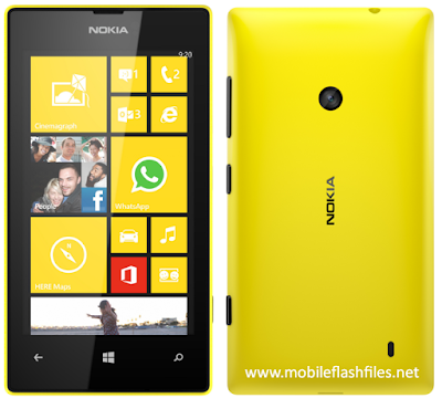Microsoft-Nokia-Lumia-520-Flash-File