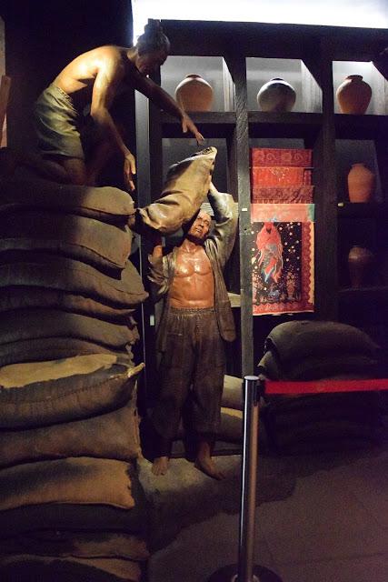 museum-trip-obs