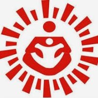 Anganwadi Jobs Recruitment 2018 for 10 Anganwadi Worker, Anganwadi Helper Vacancies