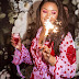 Checkout Photos From Billionaire's Daughter Temi Otedola's Belated Birthday