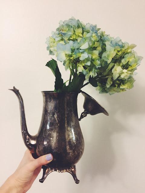 TeaPot_Flowers