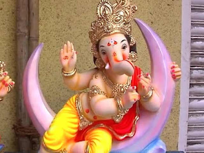 Ganesh-2016-Images