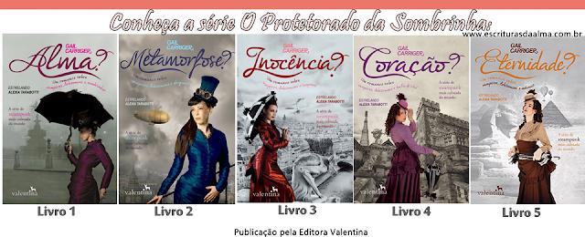http://editoravalentina.com.br/livro/279/alma