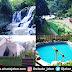 Wisata Keluarga di Maribaya Natural Hotspring Resort
