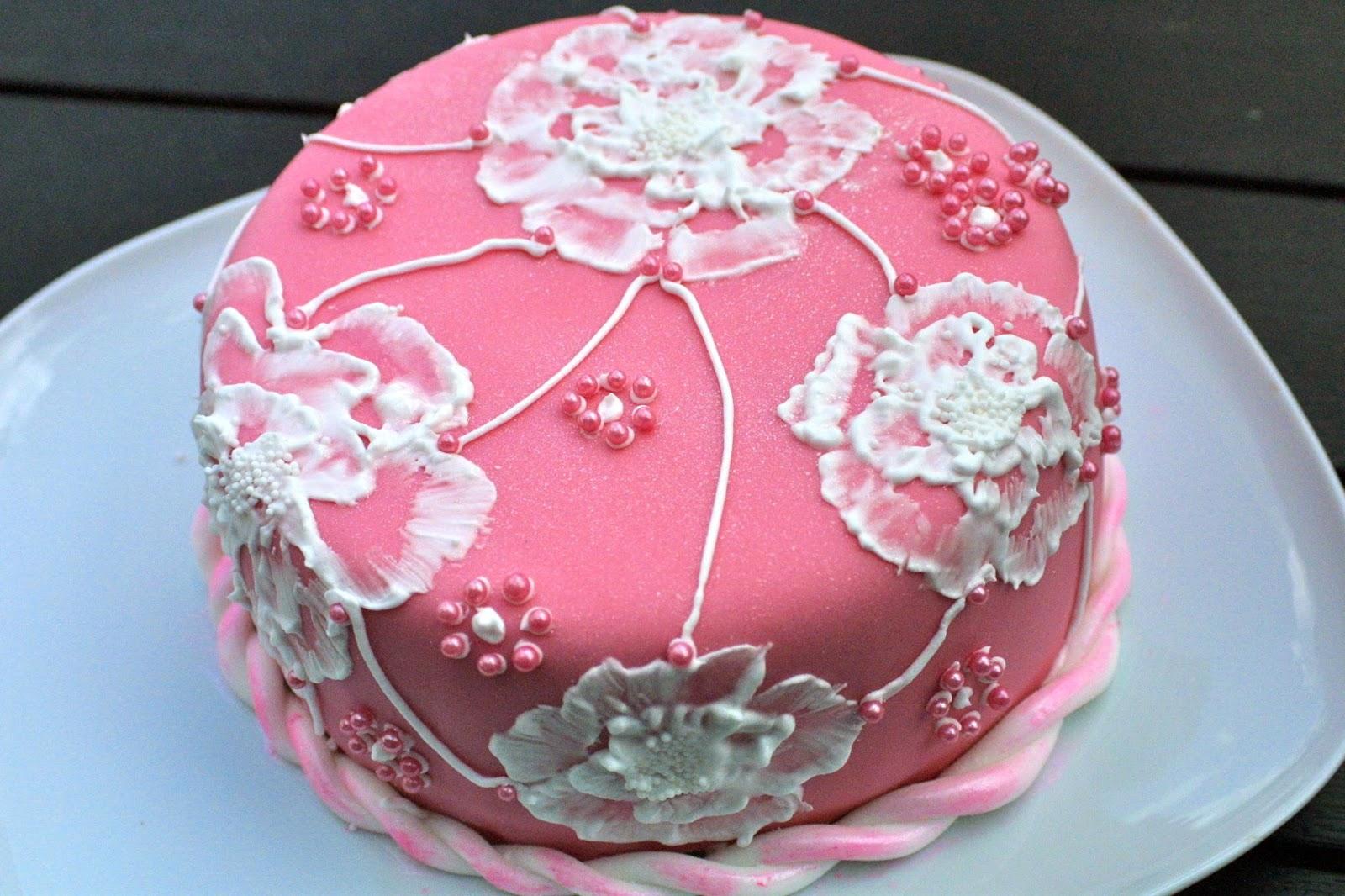Kuchenkruemel Backblog