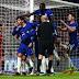 Pertandingan Piala EFL: Arsenal vs Chelsea dan Manchester City vs Bristol City semifinal