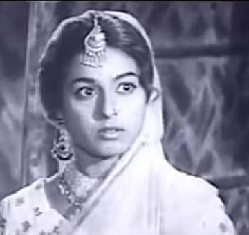 Shabana Bangladeshi Actress Angree