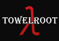Download Towelroot APK App Latest v3.0 (1) for Android 1.5 and up