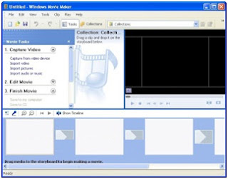 Download windows movie maker portable for windows xp,windows vista,windows 7