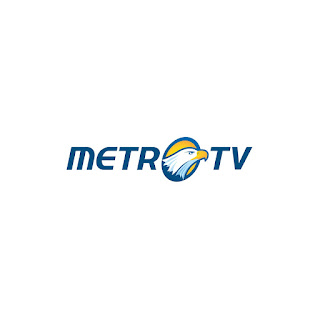 Lowongan Kerja MetroTV Terbaru