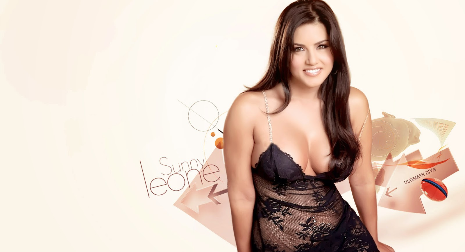 Global Pictures Gallery Sunny Leone Full Hd Wallpapers-8829