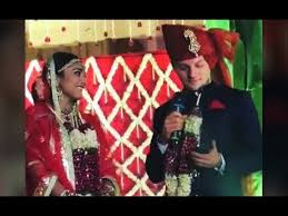 shriya-wedding-90908