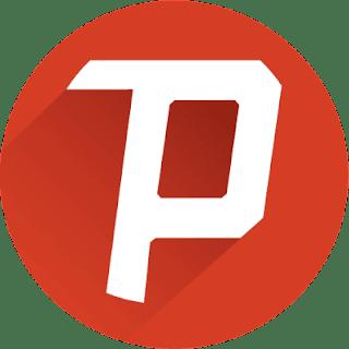 تحميل برنامج سايفون 2018 Psiphon بآخر إصدار للاندرويد وللكمبيوتر