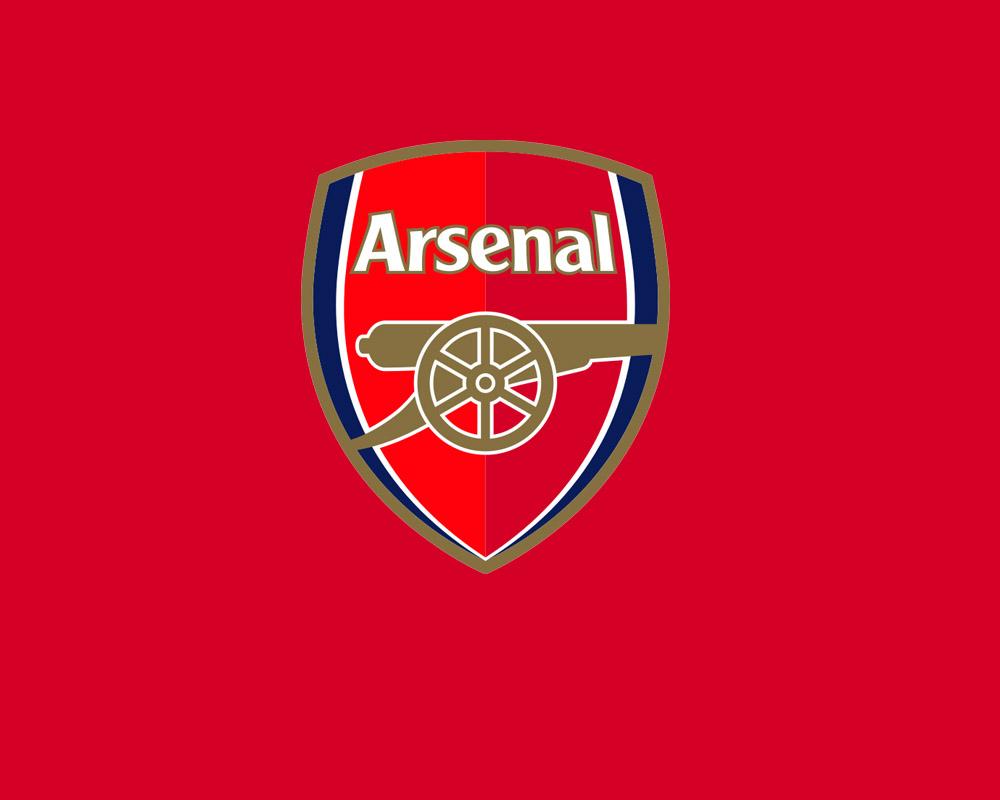 Football Clubs: Top Football Clubs Logos Wallpapers
