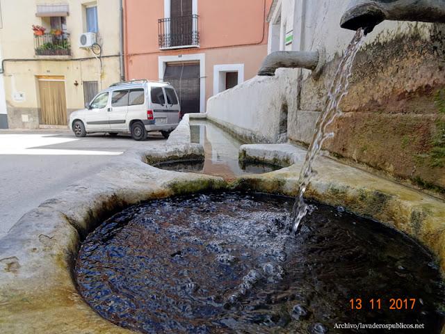 lavadero-fuente-concepcion