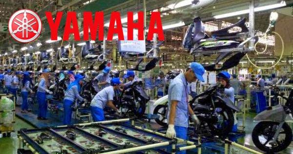 Contact list of yamaha motorbike showrooms in hyderabad for Motor city powersports hours