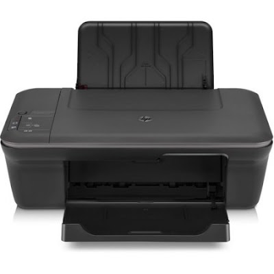 HP Deskjet 1056 Driver Downloads