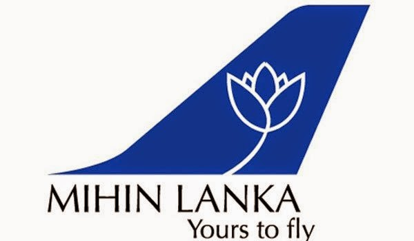 Conclusion approaching for Mihin Lanka?