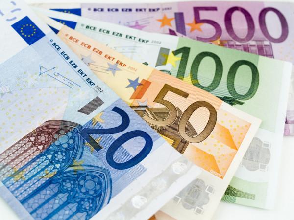 Χρήματα στους Δήμους της Αργολίδας από τους Κεντρικούς Αυτοτελείς Πόρους της Τοπικής Αυτοδιοίκησης
