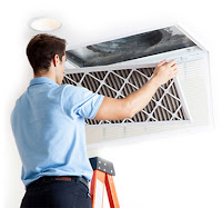 http://www.airductcleaningkatytexas.com/professional-cleaners/improve-air-quality.jpg