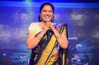Sri Valli Audio Launch Stills  0172.jpg