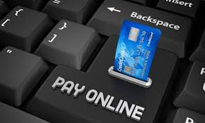 bsu online payments